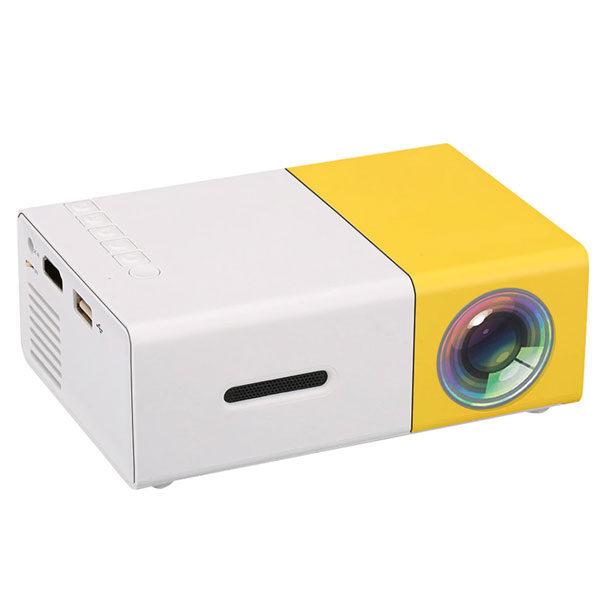 Φορητός-Mini-προτζέκτορας-LED-YG300-LCD-Projector-Home-Cinema-600-lumens-4-ELECTRONISTAS.GR