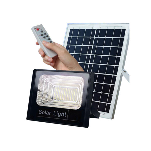 ηλιακοσ-προβολεας-40w-με-τηλεχειριστηριο-electronistas.gr