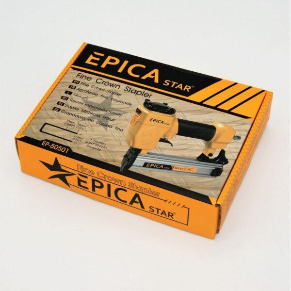 ΚΑΡΦΩΤΙΚΟ ΑΕΡΟΣ 10-13mm EPICA TO-EP-50501