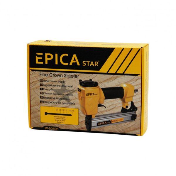 ΚΑΡΦΩΤΙΚΟ ΑΕΡΟΣ 10-32mm EPICA TO-EP-50500