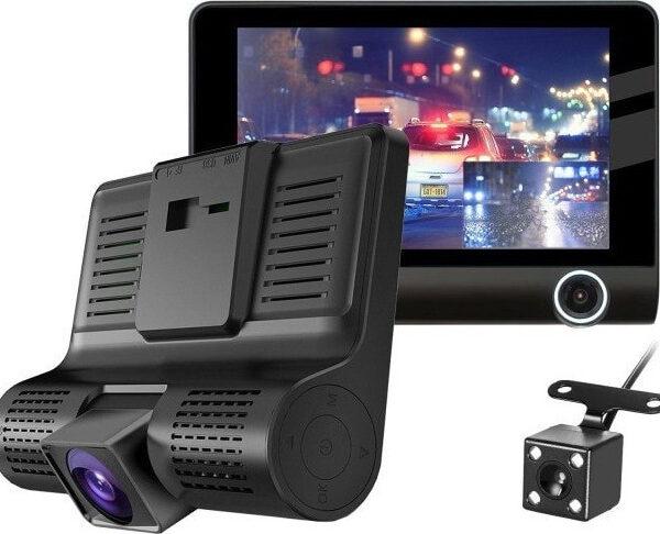 triplo-katagrafiko-autokinitou-full-hd-1080p ELECTRONISTAS.GR