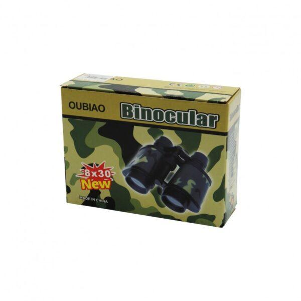 ΚΥΑΛΙΑ BINOCULARS TY-66101