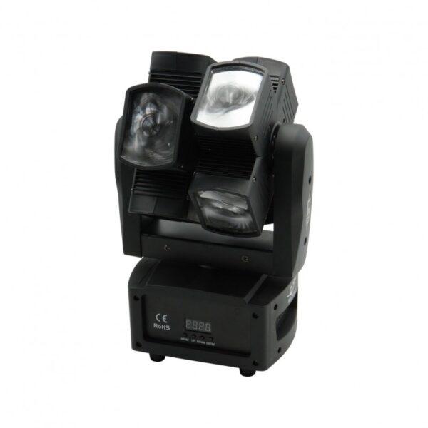 LED HOT WHEELS PRO-71845