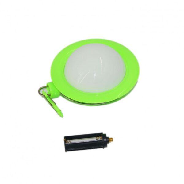 ΛΑΜΠΑ LED ΚΡΕΜΑΣΤΗ LI-XL-021 ELECTRONISTAS.GR