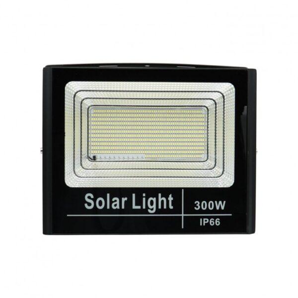 solar-300w-6000k-ps-b-300-electronistas.gr