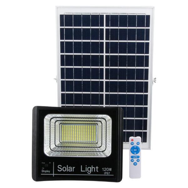 ηλιακος-προβολεας-120w-electronistas.gr