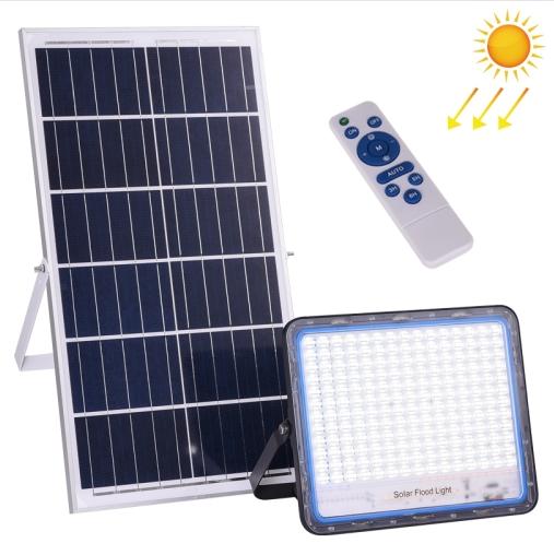 400W-SOLAR-LIGHT-ELECTRONISTAS.GR