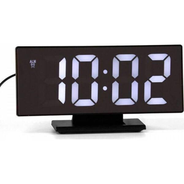 Ξυπνητήρια & Ηλεκτρονικά Ρολόγια