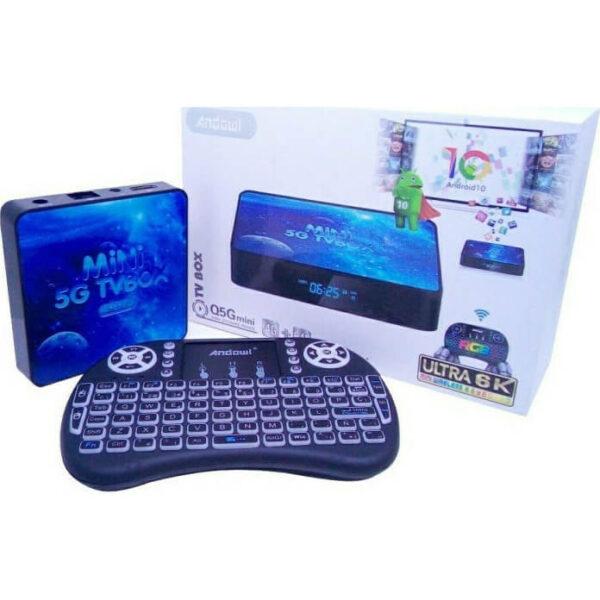 TV & H/Y & Laptop