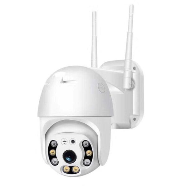 IP Camera – WiFi – 1080P – 2.5mm electronistas.gr
