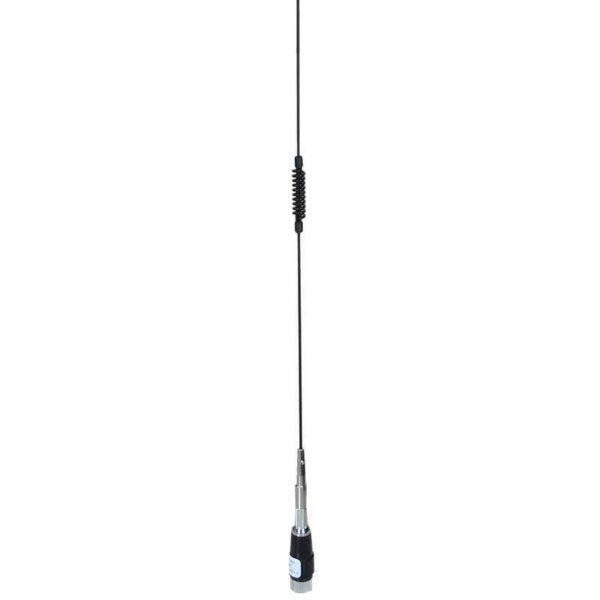 Κεραία πομποδέκτη βιδωτή – 5.5dbi – 144/430Mhz